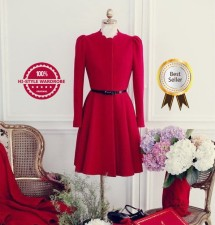 Hi-Style Wardrobe