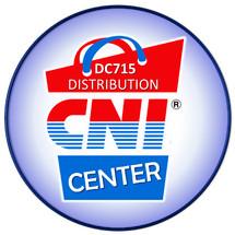CNI DC715