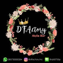 DFActory by Delia Firma