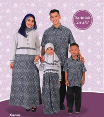 Dinda Collection