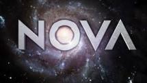 Nova-Corner