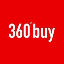 360buy