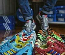 Denshoes