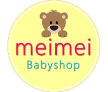 Meimei Babyshop