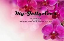 My-JellyShoes
