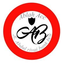 ABLAH CELL