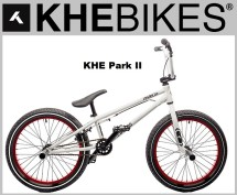 BikeBicycle Shop