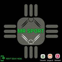 MR ilhamsyah Sport