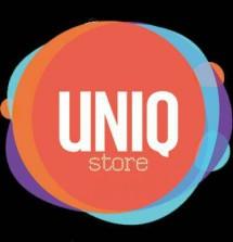 UniQ-StorE