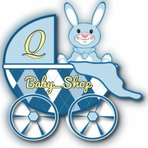 @Qbaby_shop