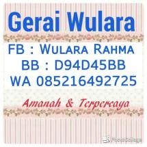 Wulara Fashion