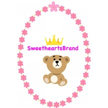 SweetheartsBrand