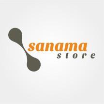 Sanama Store Medan