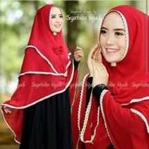 Hijab Jilbab Store