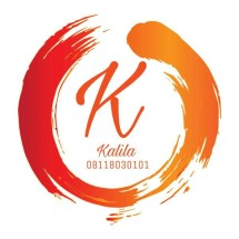 KALILA ONLINE
