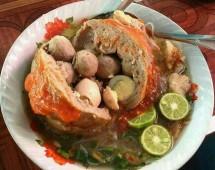 sambalado taste