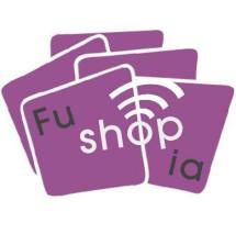 Fushopia