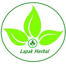 Toko Herbal Irfan