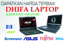 dhifa laptop
