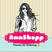 AnnaShopp