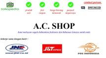 A. C. SHOP