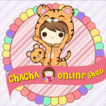 CHACHAONLINESHOP