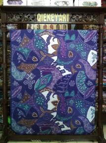 batikqiekey
