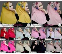 Hijab Alfath