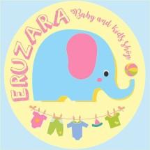 Eruzara Baby Shop