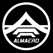 ALMAERO STORE