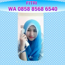 FITRI COLLECTION 1