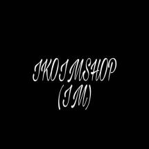 IKOIMSHOP