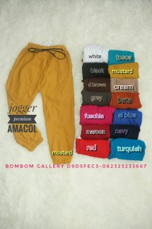 BomBom Gallery