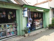 Alfabeth Shop