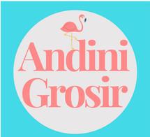 ANDINI GROSIR
