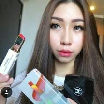 juragan kosmetik batam