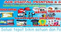 asr digital printing dan