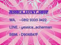 Jessica_Lucky_Shop
