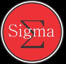 -Sigma -