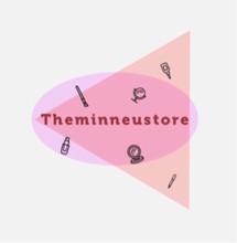 Theminneustore