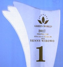 Green World Onlineshop