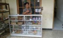 Colection Farhan Aiz