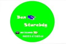 BenStorebdg