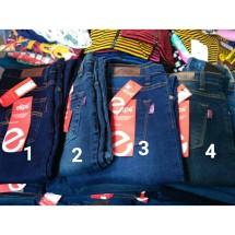 iya shop