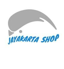 Jayakarta shop