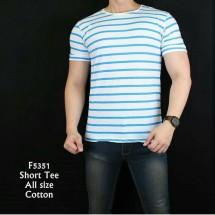 koleksi fashion pria