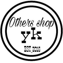 others shop yk