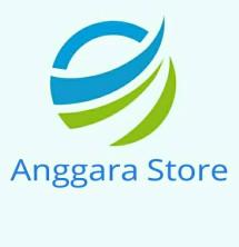 Anggara Store