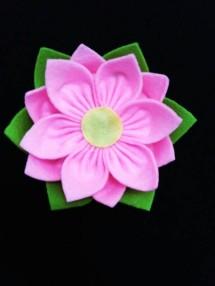 Padma Lotus