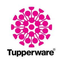ratrie tupperware